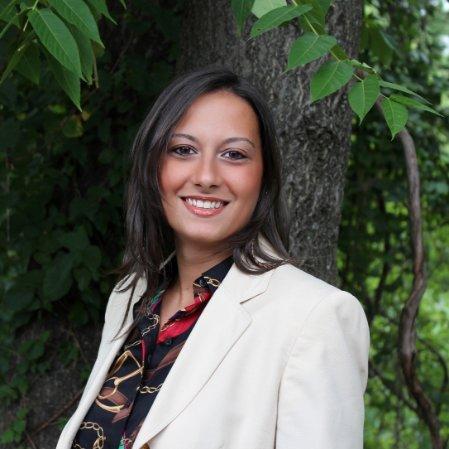 Maria José Hernández | Costa Rica
